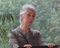 Elsa Kessler