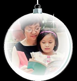 reading-ornament